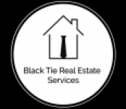 black tie real estate kentucky homes for sale
